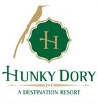 hunky-logo